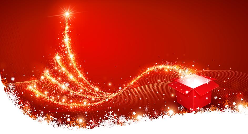 Tipps vor Weihnachten …